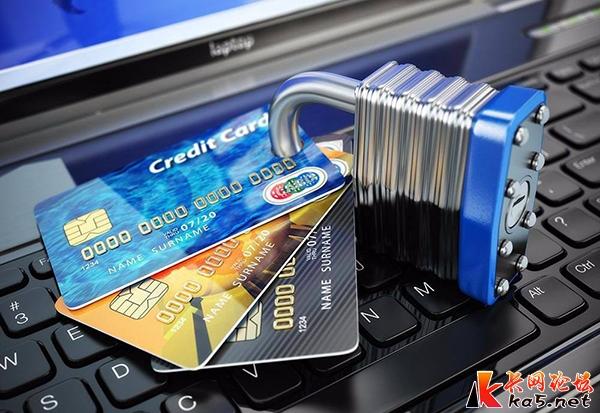以信用卡再办理信用卡